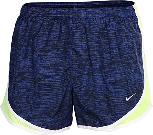 Nike Hausschuhe Jordan Größe Grande 50 AJ7984 006-50,5 USA 16 (34 Cm)
