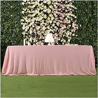 pastel pink overlay