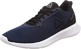 Reebok Lite, Men's Running Shoes, Black, 9 UK (43 EU)