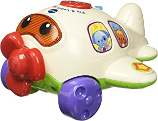 Best vtech baby fly and learn aeroplane Reviews