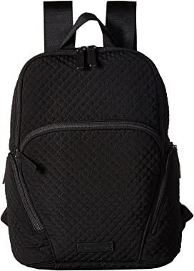 2a476af152 Vera Bradley. Iconic Large Travel Duffel.  100.00. Hadley Backpack