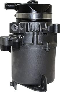 Pompa senza spazzole Pompa di circolazione DC24V Pompa di circolazione acqua 11L Min 18W Pompa acqua calda Pompa di circolazione acqua elettrica per riscaldatore di acqua solare