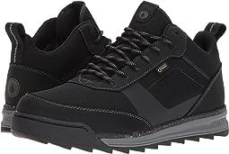 Volcom - Kensington GTX Boot