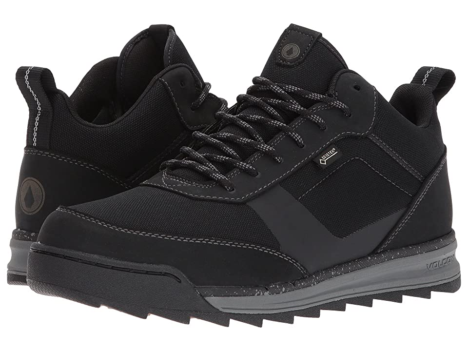 Volcom Kensington GTX Boot (Black) Men