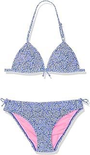 c662e80f6449f Amazon.de: Bademode - Mädchen: Bekleidung: Badeanzüge, Bikinis ...