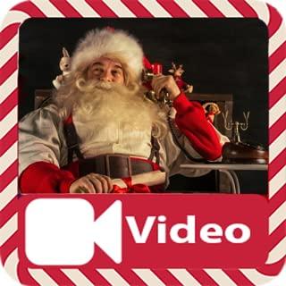 santa clause online
