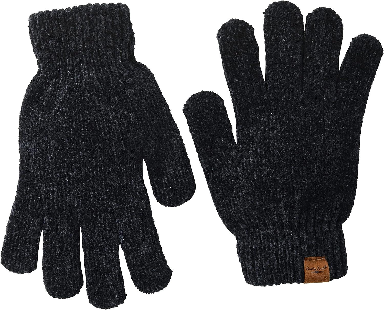 Britt's Knits Gloves Sale Special Price Award-winning store womens