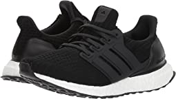 promo code c11fd 2c40b Adidas running supernova sequence 9  Shipped Free at Zappos