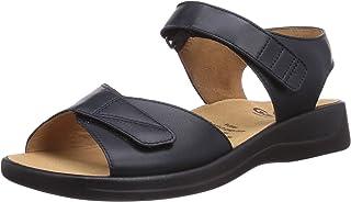 Ganter Monica, Weite G, Women's Sandals