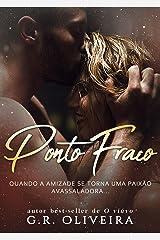 Ponto Fraco eBook Kindle