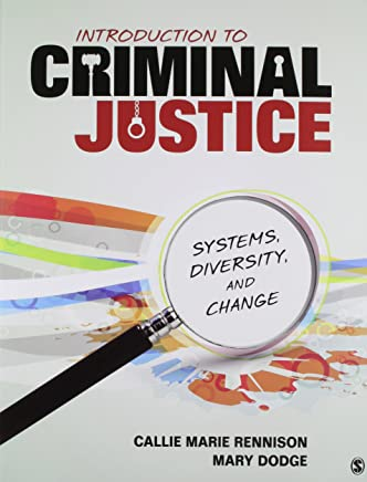 Introduction to Criminal Justice + Critical Issues in Crime and Justice, 2nd Ed.