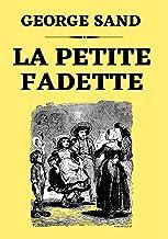 La Petite Fadette : Édition Originale Illustrée (French Edition)