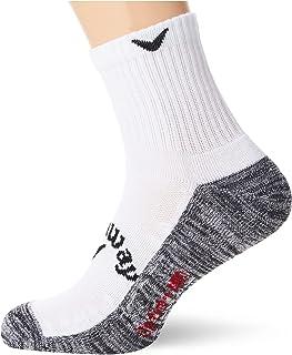 Callaway Men's s Optidri-mid Sports Socks