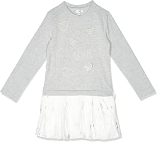 OVS Girl's Claire Dresses