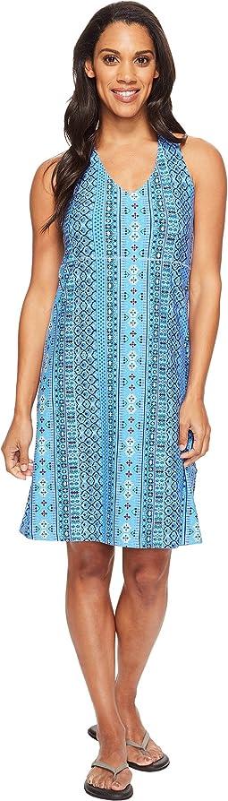 KUHL Karisma Reversible Dress
