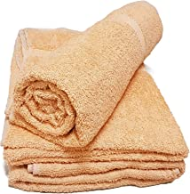 """Superior Bath Towels - Premium - Quick Dry, Highly Absorbent, Soft Feel Towels, Perfect for Daily Use (35"""" X 70"""")"""