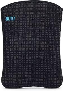 BUILT Neoprene Slim Sleeve for all iPads