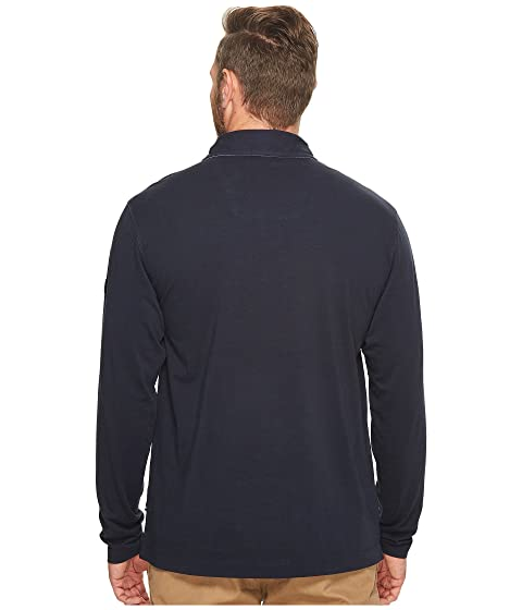 Big Shipman Tall Long Pocket Sleeve Big amp; w amp; Tall Nautica 8t6gUq