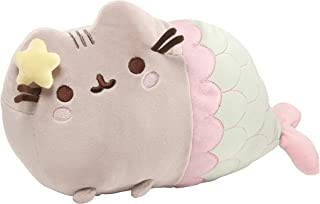 Best pusheen with sushi Reviews
