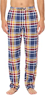 Cornette Pantalones de Pijama Hombre CR-691
