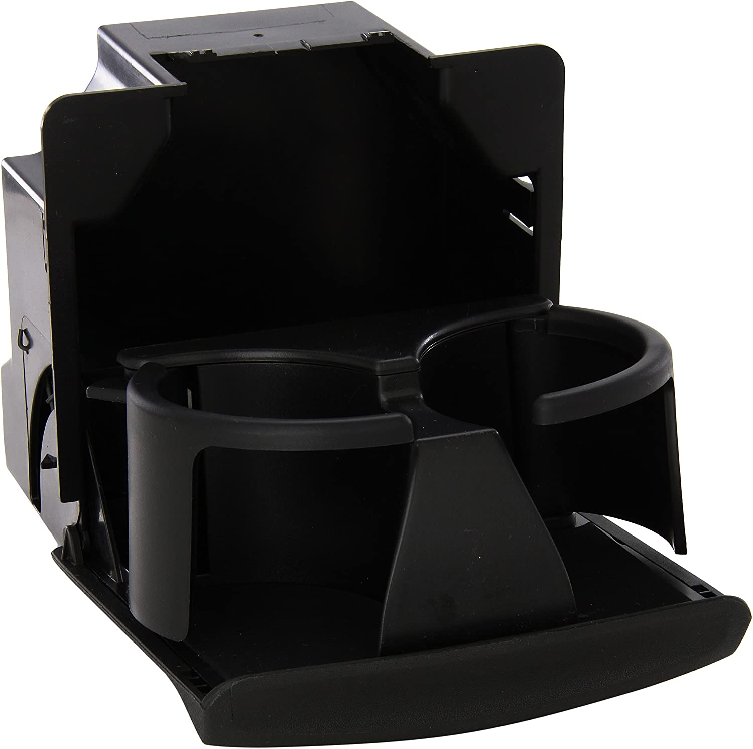 Nissan Genuine Max 78% OFF 96967-9FD0B Assembly Cup Holder Industry No. 1