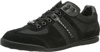 Boss Green Akeen 10167168 01, Sneakers Uomo