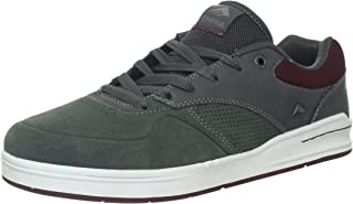 Men's The Heritic Skate Shoe