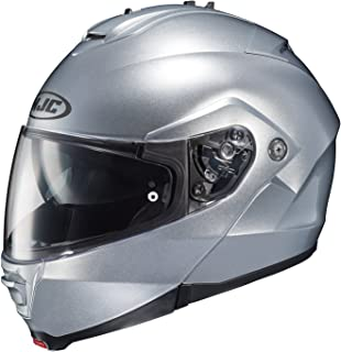 chin bar helmet