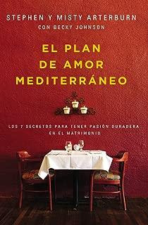 Best plan de amor Reviews