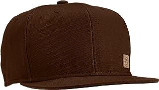 d3c7913057ff Amazon.es: Dickies - Sombreros y gorras / Accesorios: Ropa