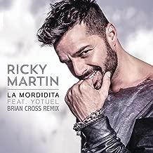 La Mordidita (Brian Cross Remix)