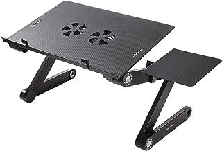 Best readaeer laptop stand Reviews