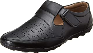 Centrino Men's 2318 Outdoor Sandals