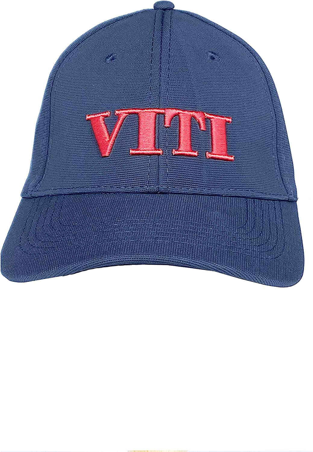 VITI Sports Cap Adjustable Size for Running Workouts Outdoor Cotton Baseball Cap