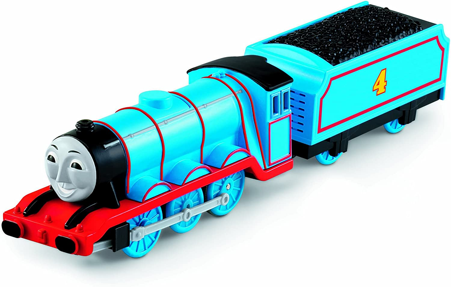 Outlet SALE Thomas Friends TrackMaster Talking Special sale item Gordon