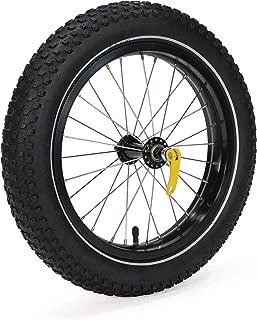 Burley COHO 16+ Wheel Kit