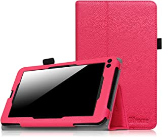 Fintie Case for RCA Voyager 7, Premium PU Leather Folio Cover Fits All Versions RCA Voyager 7