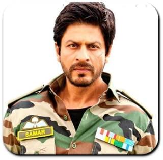 Shahrukh Khan Famous Dialogues