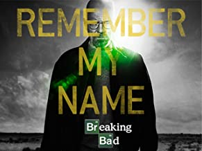 Best breaking bad saison 6 Reviews