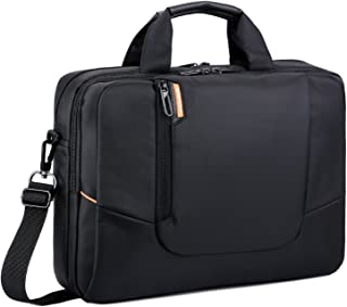 Best laptop cover price Reviews