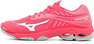 Wave Lightning Z4, Zapatillas para Mujer