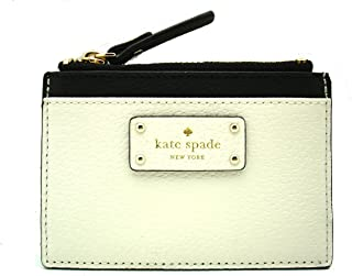 Kate Spade New York レディース カラー: ピンク
