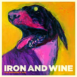 Best iron & wine flightless bird american mouth mp3 Reviews