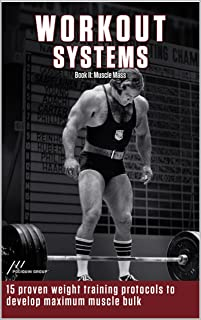 Best poliquin training systems Reviews