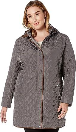 c3cbd1169c607 Women's Coats & Outerwear + FREE SHIPPING | Clothing | Zappos.com