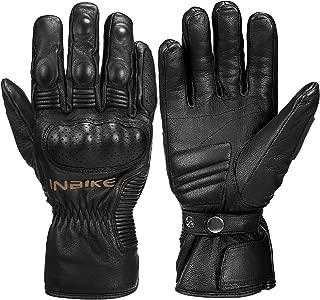 held winter motorcycle gloves
