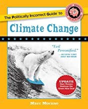 Best climate change guide Reviews