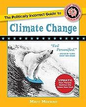 ipcc reference books