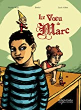 Best lucie and marc Reviews