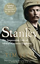 stanley exploration of africa